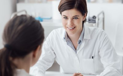 Is Clinical Medical Assisting a Good Career for You?