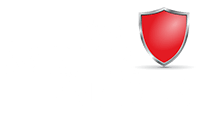 The Major Group Training Logo