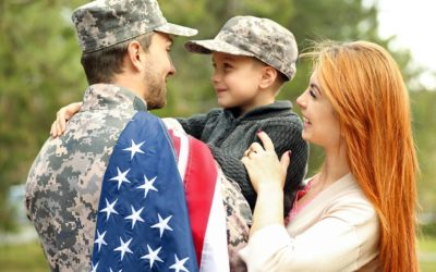 Absentee Ballots for Military Families — What You Need to Know